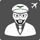 Aviation Nerd Lite APK