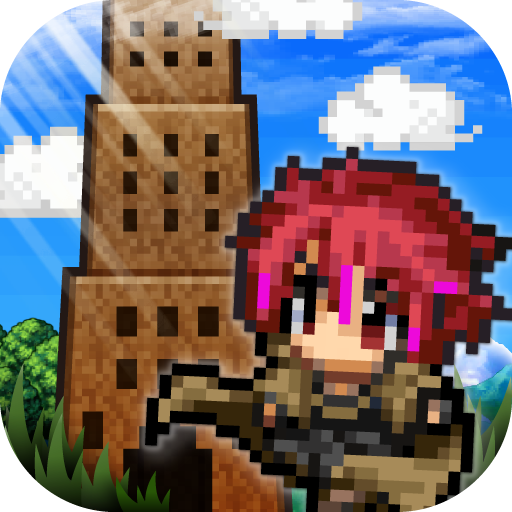 Tower of Hero APK Cracked Download