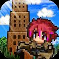 Tower of Hero download