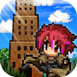 Tower of He.. file APK for Gaming PC/PS3/PS4 Smart TV
