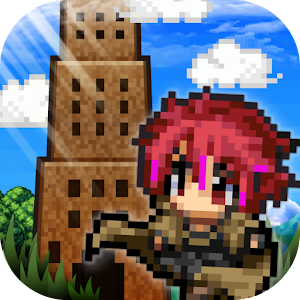 Tower of Hero Mod (Unlimited Money) v1.4.9 APK