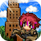 Tower of Hero file APK for Gaming PC/PS3/PS4 Smart TV