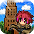 Tower of Hero 1.9.8