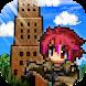 Tower of Hero image