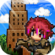 Tower of Hero Android apk