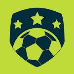 Futsapp - Resultados Online icon