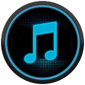 MAX Audio Player