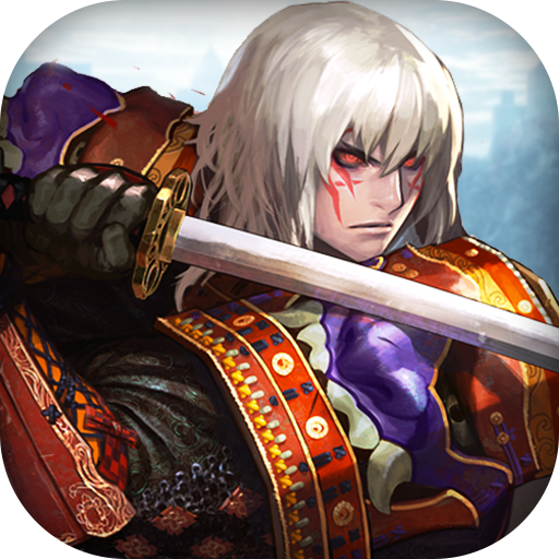 Legacy Of Warrior : Action RPG Game APK Cracked Download