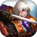 Legacy Of Warrior : Action RPG Game APK