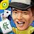 明星3缺1 - 夏日清涼版 file APK for Gaming PC/PS3/PS4 Smart TV