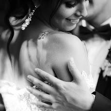 Wedding photographer Alena Ageeva (amataresy). Photo of 21.08.2015