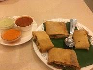 Greens Restaurant photo 12