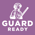 Guard Ready icon