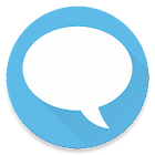 SpeechCompanion Speech Therapy icon