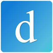 Bangla News, Blogs & Videos - Dungulie