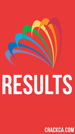 CA CS CMA Exam Results