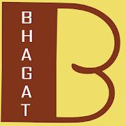Bhagat Network