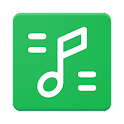G-Playlists