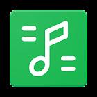 G-Playlists icon