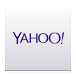 Yahoo world and Sports news