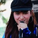 Lagu Dangdut Jihan Audy Offline icon