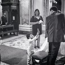 Wedding photographer Paolo Ferrera (PaoloFerrera). Photo of 30.06.2018
