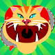 Download Cat vs. Mouse For PC Windows and Mac