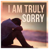 Apology and Sorry Cards Images