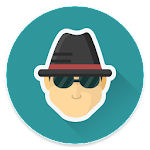 SpyFall Icon
