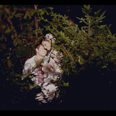 Wedding photographer Natalya Utlova (natis). Photo of 01.02.2013