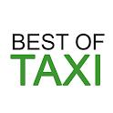 Best of Taxi Miskolc rendelő icon