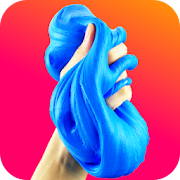 App How To Make Slime Very Easy APK for Windows Phone
