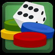 Board Games Lite icon