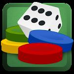 Board Games Lite 2.3.5