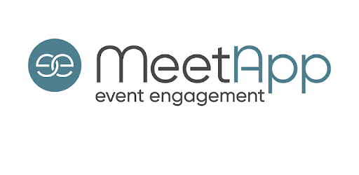 MeetApp, MeetApp Go, Event app, App for events