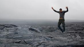 Mount Kilauea thumbnail
