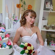 Wedding photographer Aleksandr Papsuev (papsuev). Photo of 06.11.2016