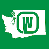 Washington State Independent Auto Dealers Assoc