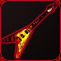 Rádio Rock Alternativo icon