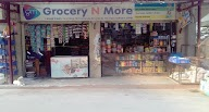 Grocery N More photo 1