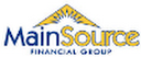 MainSource Financial Group, Inc.
