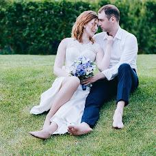 Wedding photographer Gevorg Karayan (gevorgphoto). Photo of 09.10.2017