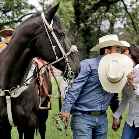 Fotógrafo de bodas Jesus Rodriguez (jrodriguez). Foto del 21.04.2018