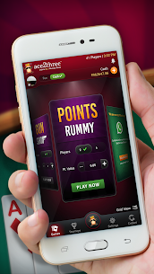 Rummy Online 13 Cards : Ace2Three App Latest Version Download For Android and iPhone 2