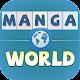 Manga World - Best Manga Reader per PC Windows