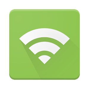 wifi radar 3 03 apk 4 77mb for android apk4now