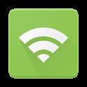 Wifi Radar icon