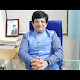 Download Dr Kaushal Chhatrapati - Patient Education For PC Windows and Mac
