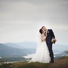 Wedding photographer Evgeniy Rogovcov (JKaruzo). Photo of 04.09.2015