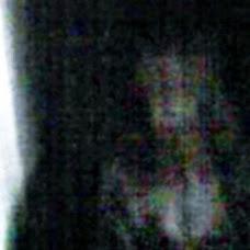 Foto #4 del fantasma